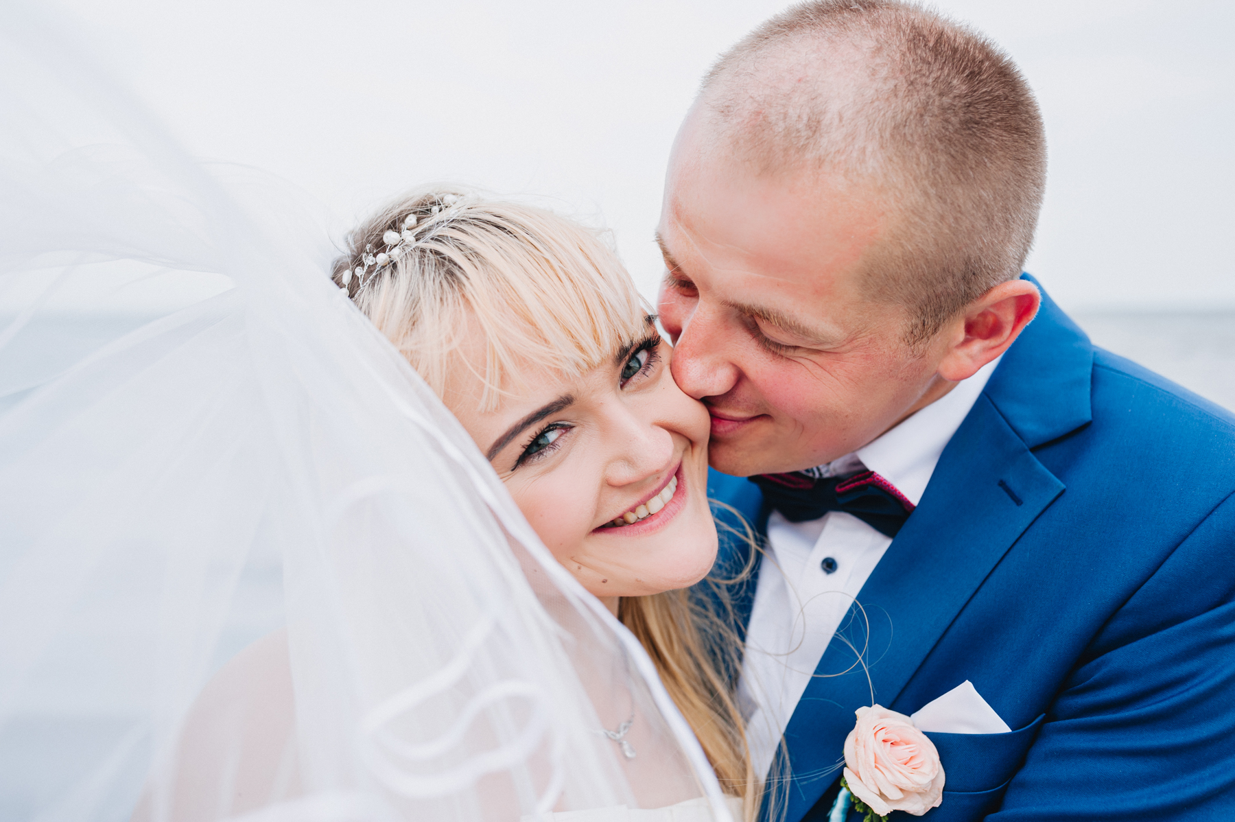 Ślub A+M