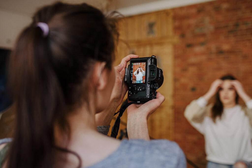 warsztaty fotograficzne gdańsk